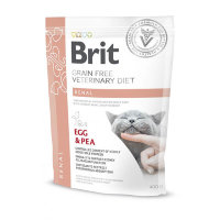 Brit GF Veterinary Diets Cat Renal