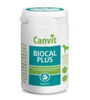 Canvit Biocal Plus for dogs Канвит Биокаль Плюс