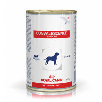 Convalescence Support Canine Cans для собак (Роял Канин)