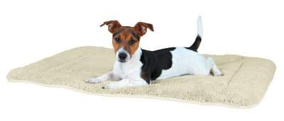 CANVIT Нутримин для собак - 1 кг - zoo. ua